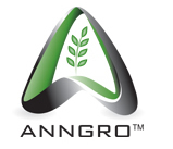 anngro logo - agraforum uk
